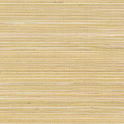 Coiba RM 110 24 | Wall coverings / wallpapers | Elitis