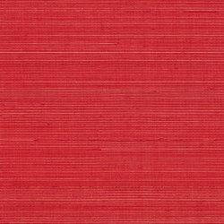 Coiba RM 110 30 | Carta parati / tappezzeria | Elitis