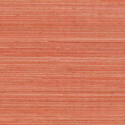 Coiba RM 110 33 | Revestimientos de paredes / papeles pintados | Elitis