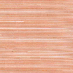 Coiba RM 110 39 | Wall coverings / wallpapers | Elitis