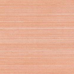 Coiba RM 110 39 | Carta parati / tappezzeria | Elitis