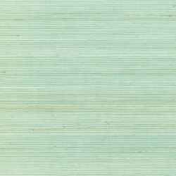 Coiba RM 110 41 | Wall coverings / wallpapers | Elitis