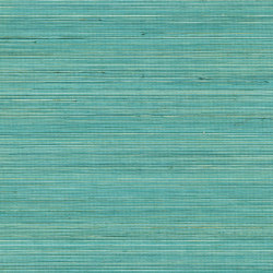 Coiba RM 110 47 | Wall coverings / wallpapers | Elitis