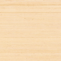 Coiba RM 110 50 | Wall coverings / wallpapers | Elitis