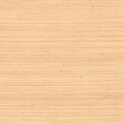 Coiba RM 110 53 | Wall coverings / wallpapers | Elitis