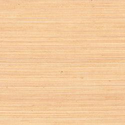 Coiba RM 110 53 | Revestimientos de paredes / papeles pintados | Elitis