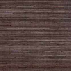 Coiba RM 110 56 | Wall coverings / wallpapers | Elitis