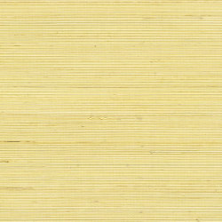 Coiba RM 110 60 | Wall coverings / wallpapers | Elitis