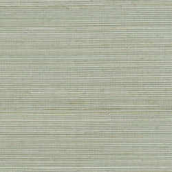 Coiba RM 110 61 | Wall coverings / wallpapers | Elitis