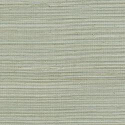 Coiba RM 110 61 | Revestimientos de paredes / papeles pintados | Elitis