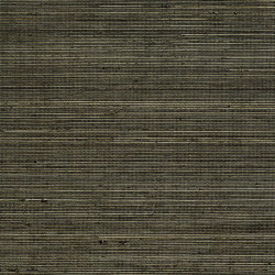 Coiba RM 110 62 | Wall coverings / wallpapers | Elitis