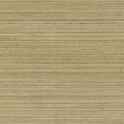 Coiba RM 110 68 | Wall coverings / wallpapers | Elitis