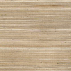 Coiba RM 110 70 | Wall coverings / wallpapers | Elitis