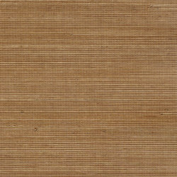 Coiba RM 110 71 | Wall coverings / wallpapers | Elitis