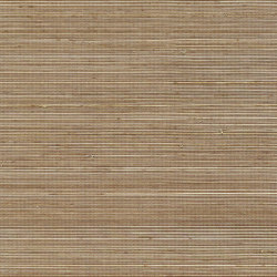 Coiba RM 110 74 | Wall coverings / wallpapers | Elitis