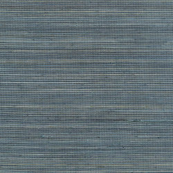 Coiba RM 110 80 | Carta parati / tappezzeria | Elitis