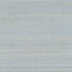 Coiba RM 110 81 | Carta parati / tappezzeria | Elitis