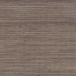 Coiba RM 110 82 | Wall coverings / wallpapers | Elitis