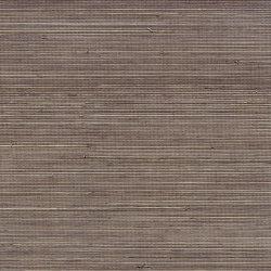 Coiba RM 110 82 | Revestimientos de paredes / papeles pintados | Elitis