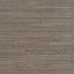 Coiba RM 110 87 | Wall coverings / wallpapers | Elitis