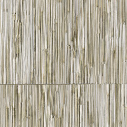 Formentera   La casa de paja VP 715 03   Revestimientos de paredes / papeles pintados   Elitis