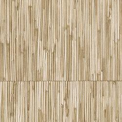 Formentera | La casa de paja VP 715 05 | Wall coverings / wallpapers | Elitis