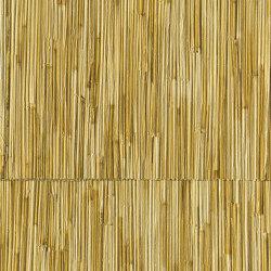 Formentera | La casa de paja VP 715 06 | Wall coverings / wallpapers | Elitis