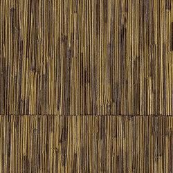 Formentera | La casa de paja VP 715 08 | Wall coverings / wallpapers | Elitis