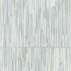 Formentera | La casa de paja VP 715 13 | Wall coverings / wallpapers | Elitis