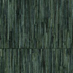 Formentera | La casa de paja VP 715 17 | Wall coverings / wallpapers | Elitis