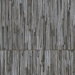 Formentera   La casa de paja VP 715 18   Wall coverings / wallpapers   Elitis