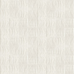 Montauk DM 270 07 | Wall coverings / wallpapers | Elitis