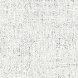Paradisio | Cristal HPC CV 109 01 | Wall coverings / wallpapers | Elitis