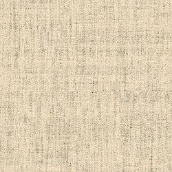 Paradisio   Cristal HPC CV 109 11   Revestimientos de paredes / papeles pintados   Elitis