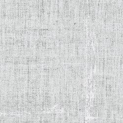Paradisio   Profumo d'oro HPC CV 110 01   Revestimientos de paredes / papeles pintados   Elitis