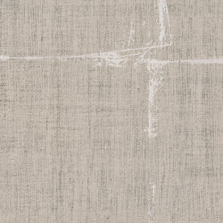 Paradisio | Profumo d'oro HPC CV 110 12 | Wall coverings / wallpapers | Elitis