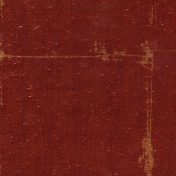 Paradisio | Profumo d'oro HPC CV 110 37 | Carta parati / tappezzeria | Elitis