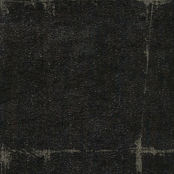 Paradisio | Profumo d'oro HPC CV 110 85 | Wall coverings / wallpapers | Elitis