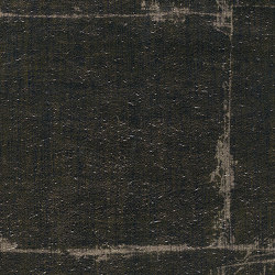 Paradisio | Profumo d'oro HPC CV 110 89 | Wall coverings / wallpapers | Elitis