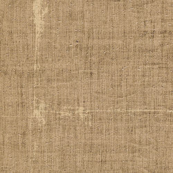 Paradisio | Profumo d'oro HPC CV 110 97 | Wall coverings / wallpapers | Elitis