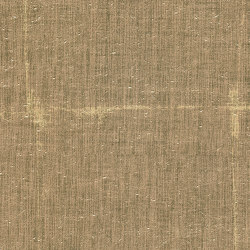 Paradisio | Profumo d'oro HPC CV 110 99 | Wall coverings / wallpapers | Elitis