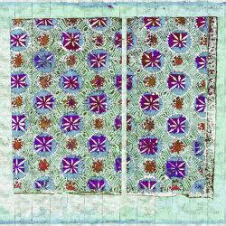Persépolis DM 864 01 | Wall coverings / wallpapers | Elitis