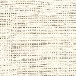 Raffia | Raffia HPC CV 111 02 | Carta parati / tappezzeria | Elitis