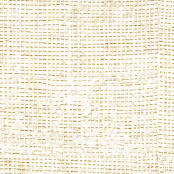 Raffia | Raffia HPC CV 111 03 | Wall coverings / wallpapers | Elitis