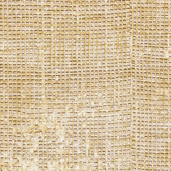 Raffia | Raffia HPC CV 111 19 | Wall coverings / wallpapers | Elitis