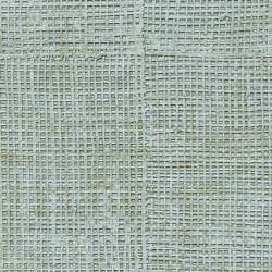 Raffia | Raffia HPC CV 111 42 | Wall coverings / wallpapers | Elitis