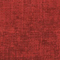 Raffia | Raffia HPC CV 111 47 | Wall coverings / wallpapers | Elitis