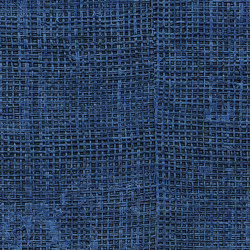 Raffia | Raffia HPC CV 111 49 | Wall coverings / wallpapers | Elitis