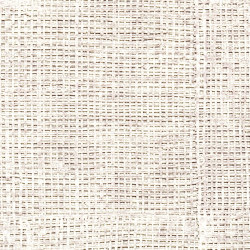 Raffia | Raffia HPC CV 111 55 | Wall coverings / wallpapers | Elitis