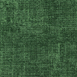 Raffia | Raffia HPC CV 111 69 | Wall coverings / wallpapers | Elitis
